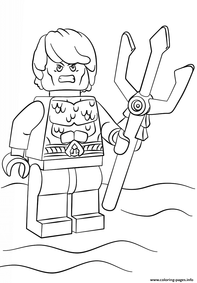lego superheroes coloring pages print lego aquaman coloring pages avengers coloring lego coloring pages superheroes
