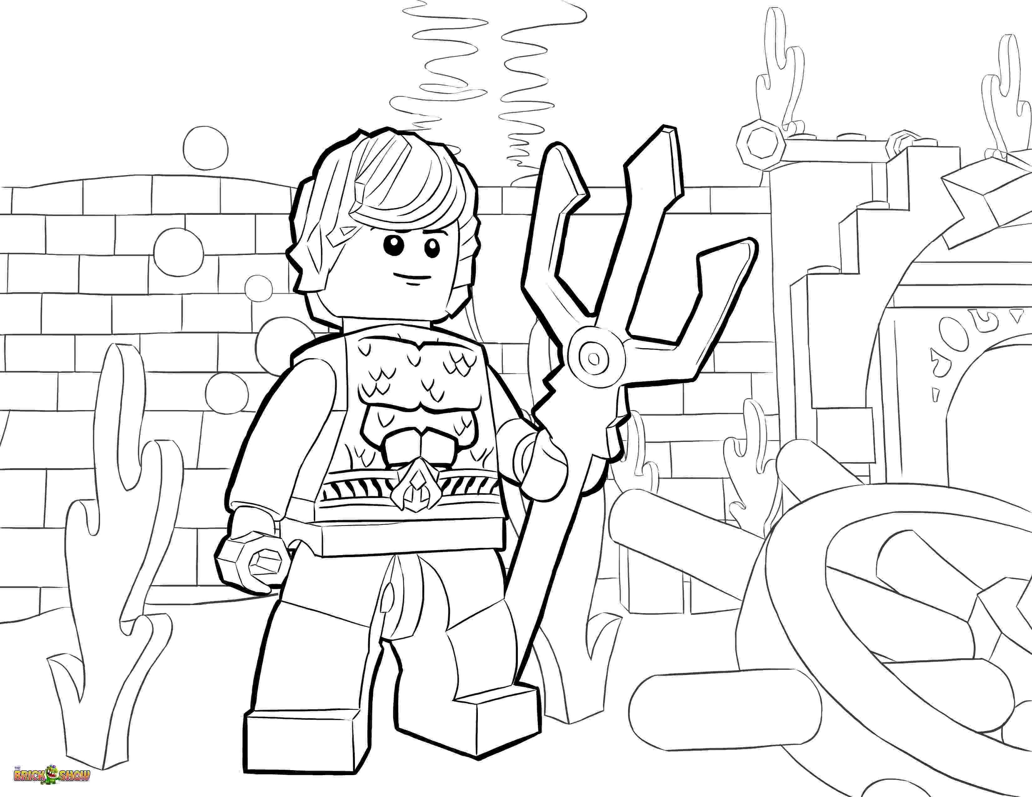 lego superheroes coloring pages printable coloring sheets lego google search superhero lego coloring pages superheroes