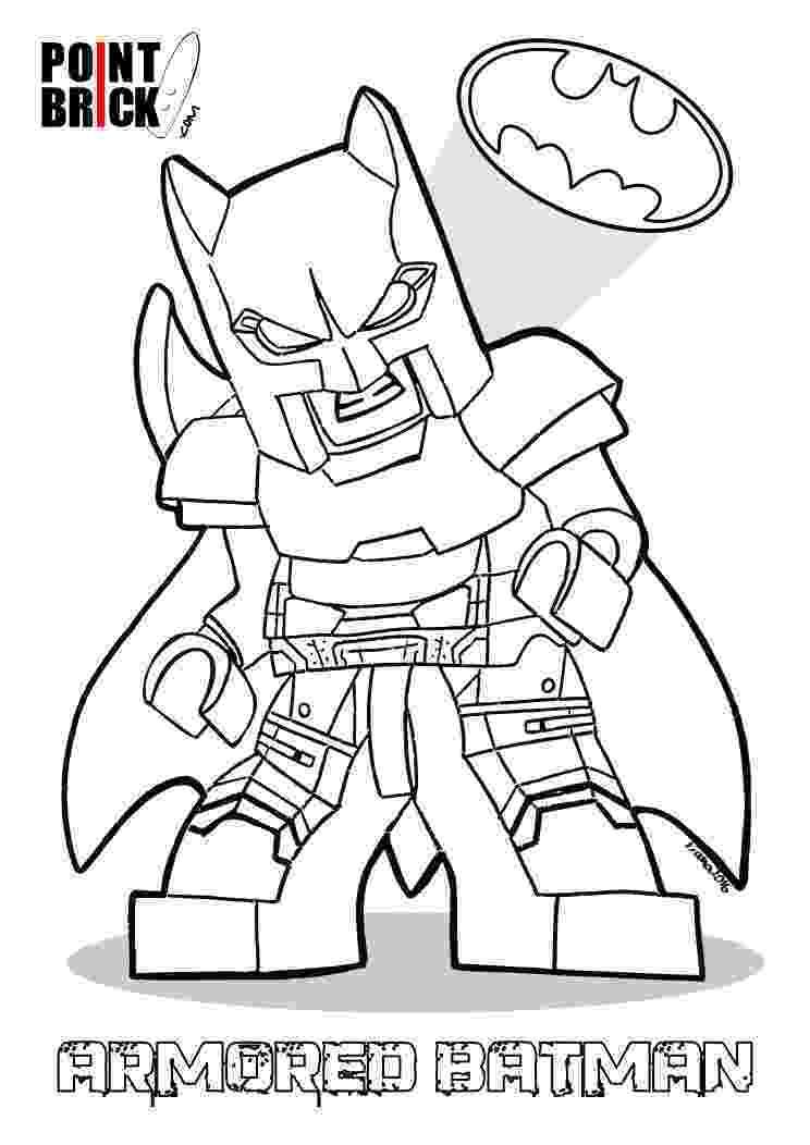 lego superheroes coloring pages znaleziony obraz na Ściane kolorowanki szablony i obrazy coloring lego pages superheroes