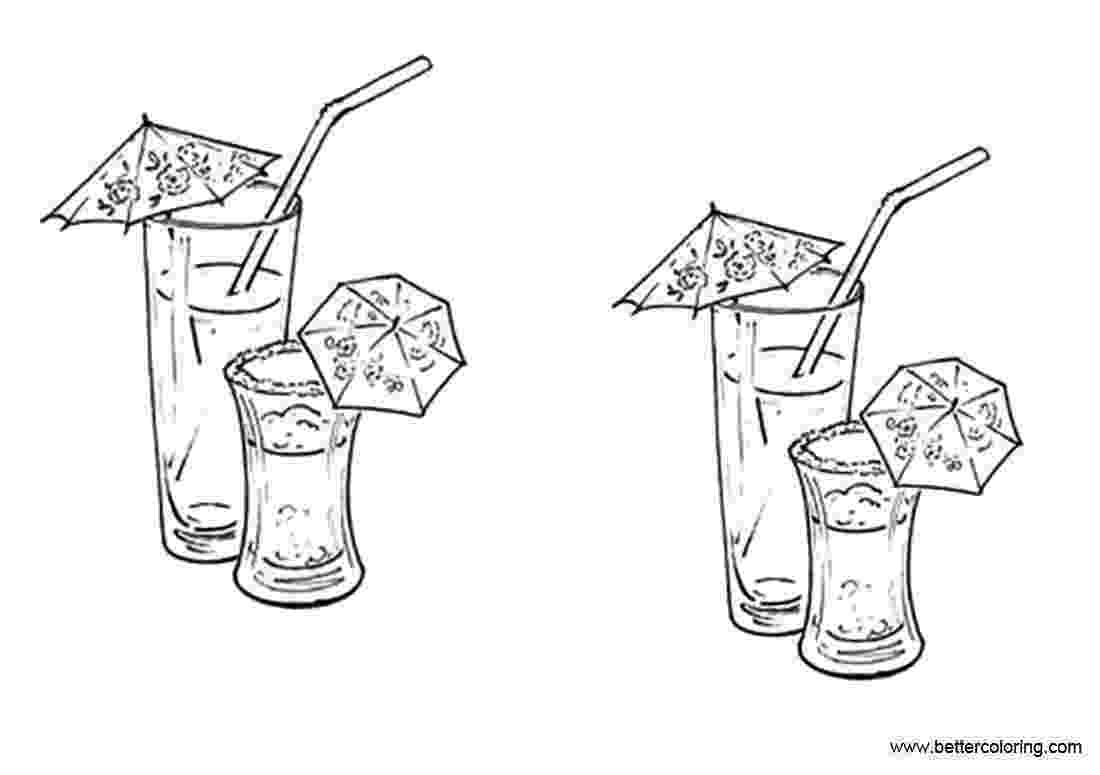 lemonade coloring page lemonade coloring pages inks free printable coloring pages lemonade page coloring