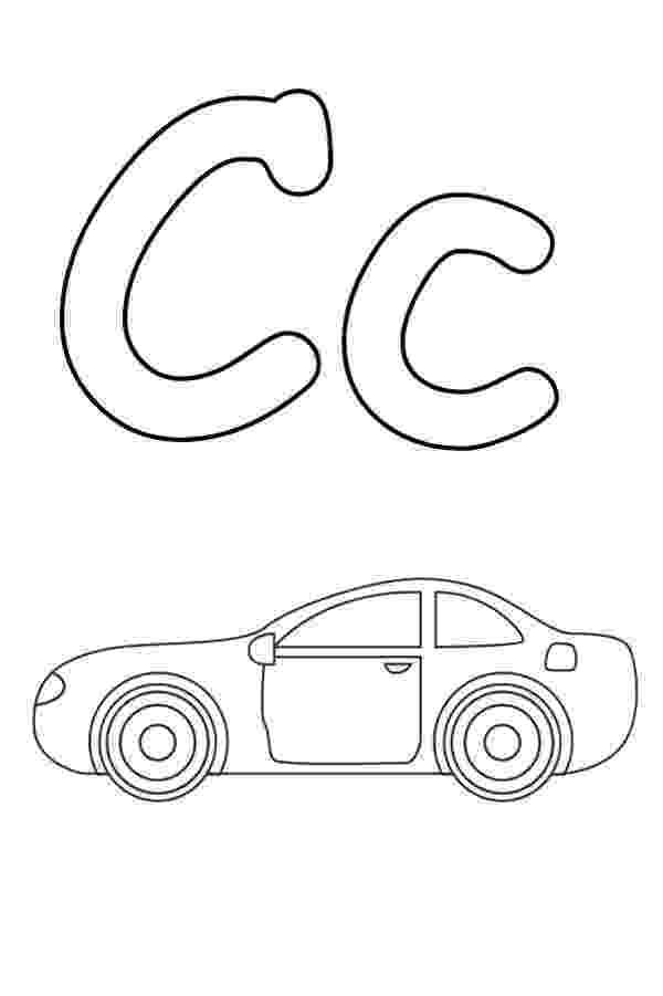 letter c coloring page letter c coloring pages getcoloringpagescom letter page c coloring