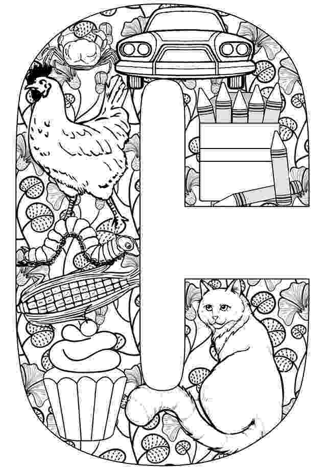 letter c coloring page letter c coloring pages to download and print for free coloring page c letter 1 1