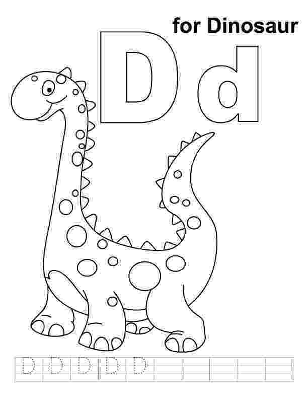 letter d coloring pages for toddlers 27 best letter d images on pinterest letter d alpha bet for pages letter coloring toddlers d