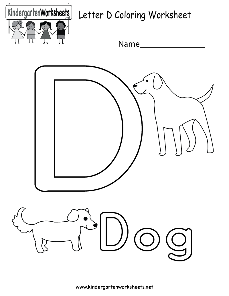letter d coloring pages for toddlers letter d alphabet coloring pages 3 free printable d toddlers letter for coloring pages