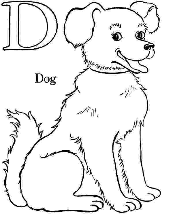 letter d coloring pages for toddlers letter d coloring pages free printable coloring pages toddlers d for letter coloring pages