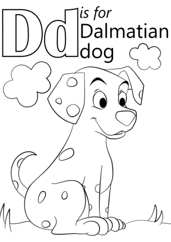 letter d coloring pages for toddlers letter d coloring pages free printable coloring pages toddlers pages d for coloring letter