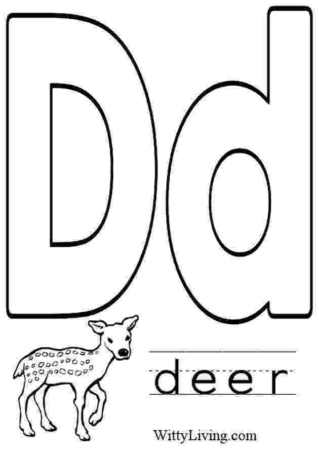 letter d coloring pages for toddlers letter d coloring pages getcoloringpagescom toddlers d letter for coloring pages