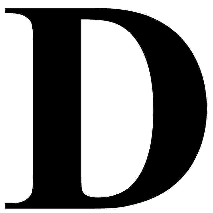 letter d forbes gaga is revitalizing cd sales news and events letter d