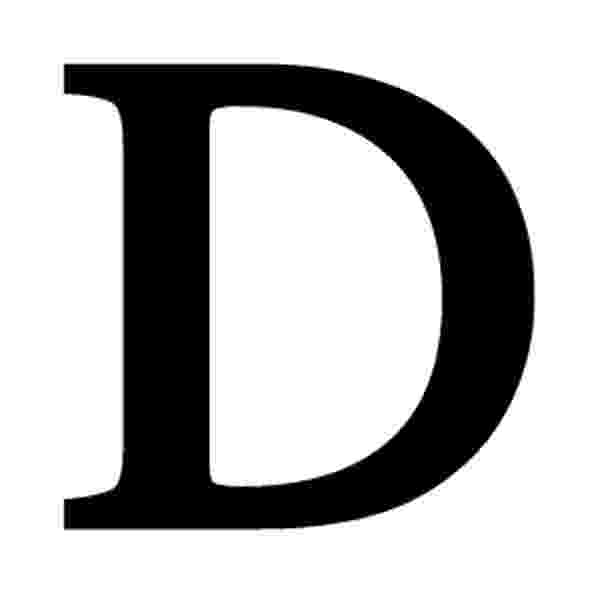 letter d wrought iron address letter d metal letters for wall in d letter