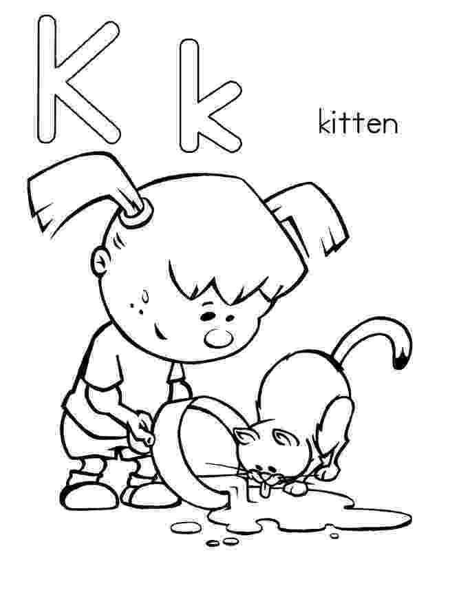 letter k coloring pages letter k coloring pages to download and print for free letter coloring pages k