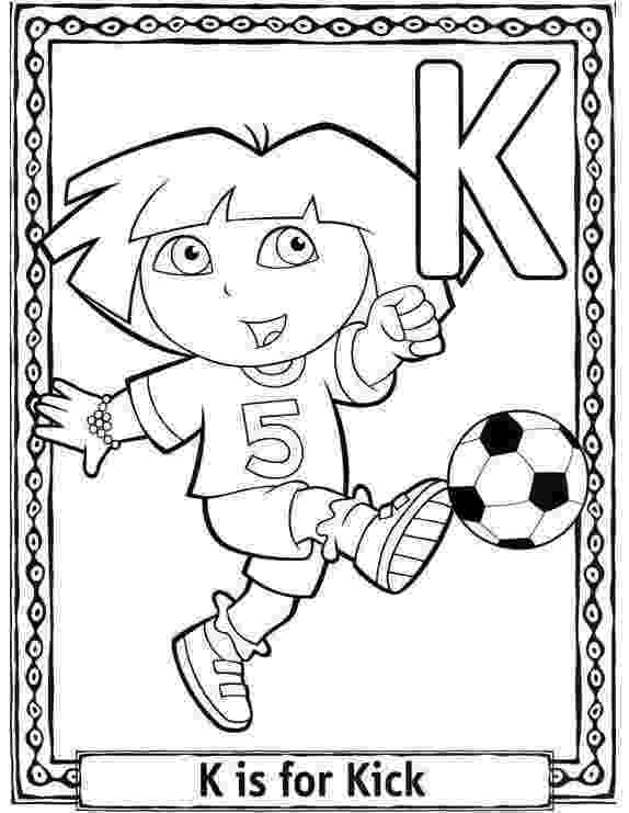 letter k coloring pages letter k coloring pages to download and print for free letter k pages coloring