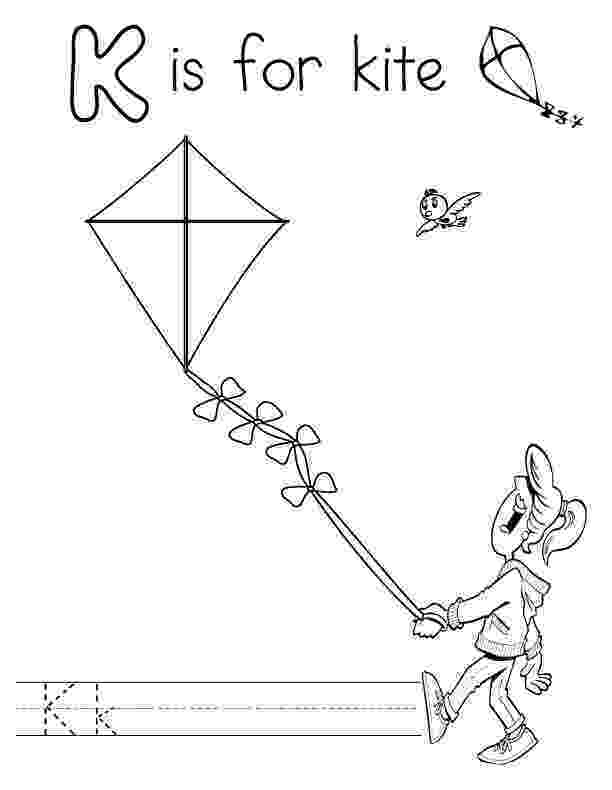 letter k coloring pages letter k coloring pages to download and print for free pages coloring k letter