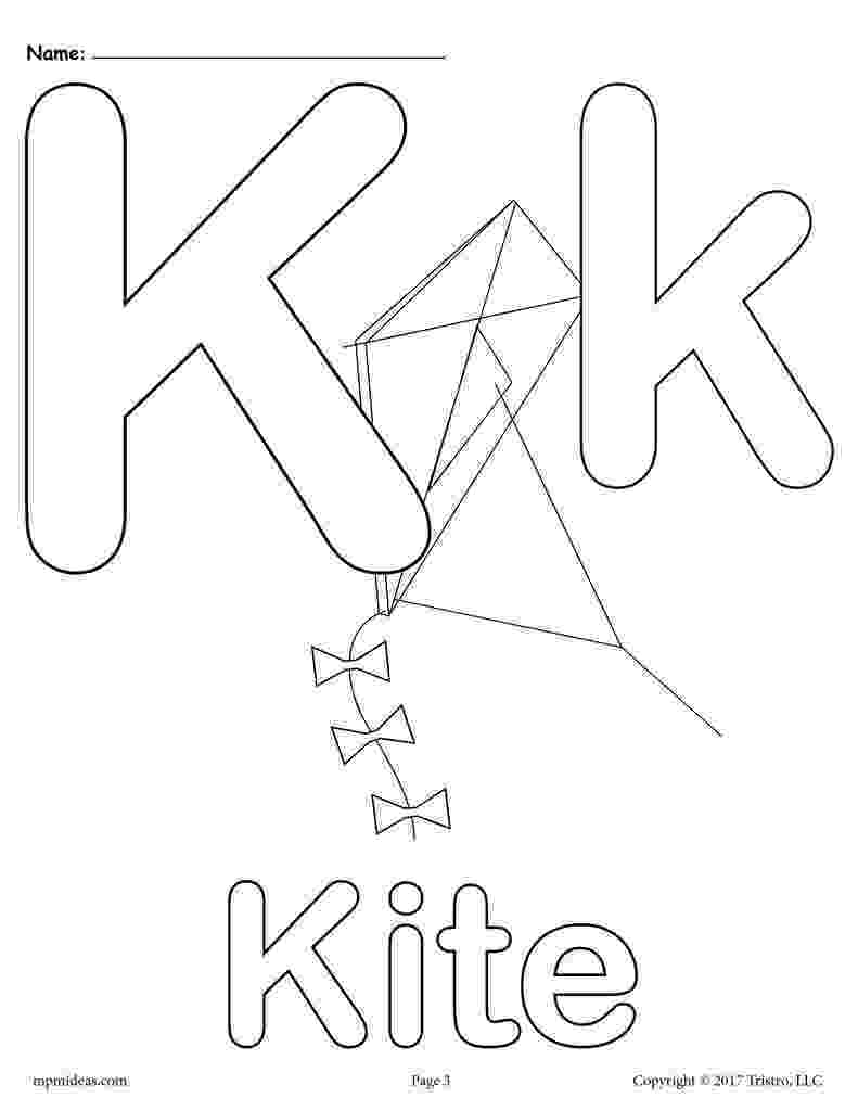 letter k coloring pages letter k coloring pages to download and print for free pages coloring letter k