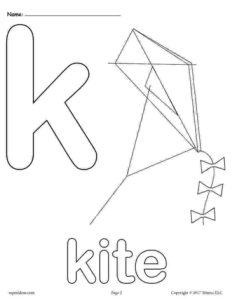 letter k coloring pages letter k is for king coloring page free printable pages coloring k letter