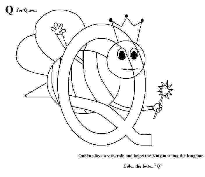 letter q coloring sheet letter q coloring pages download and print for free letter q sheet coloring