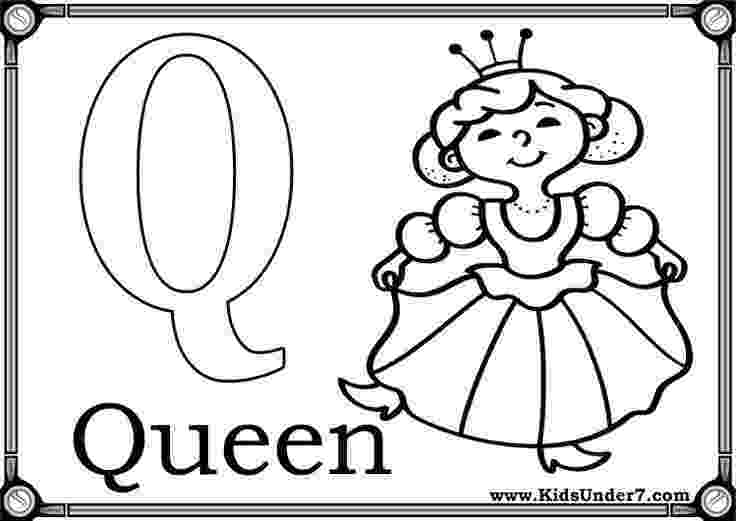 letter q coloring sheet letter q is for quilt coloring page free printable q sheet letter coloring
