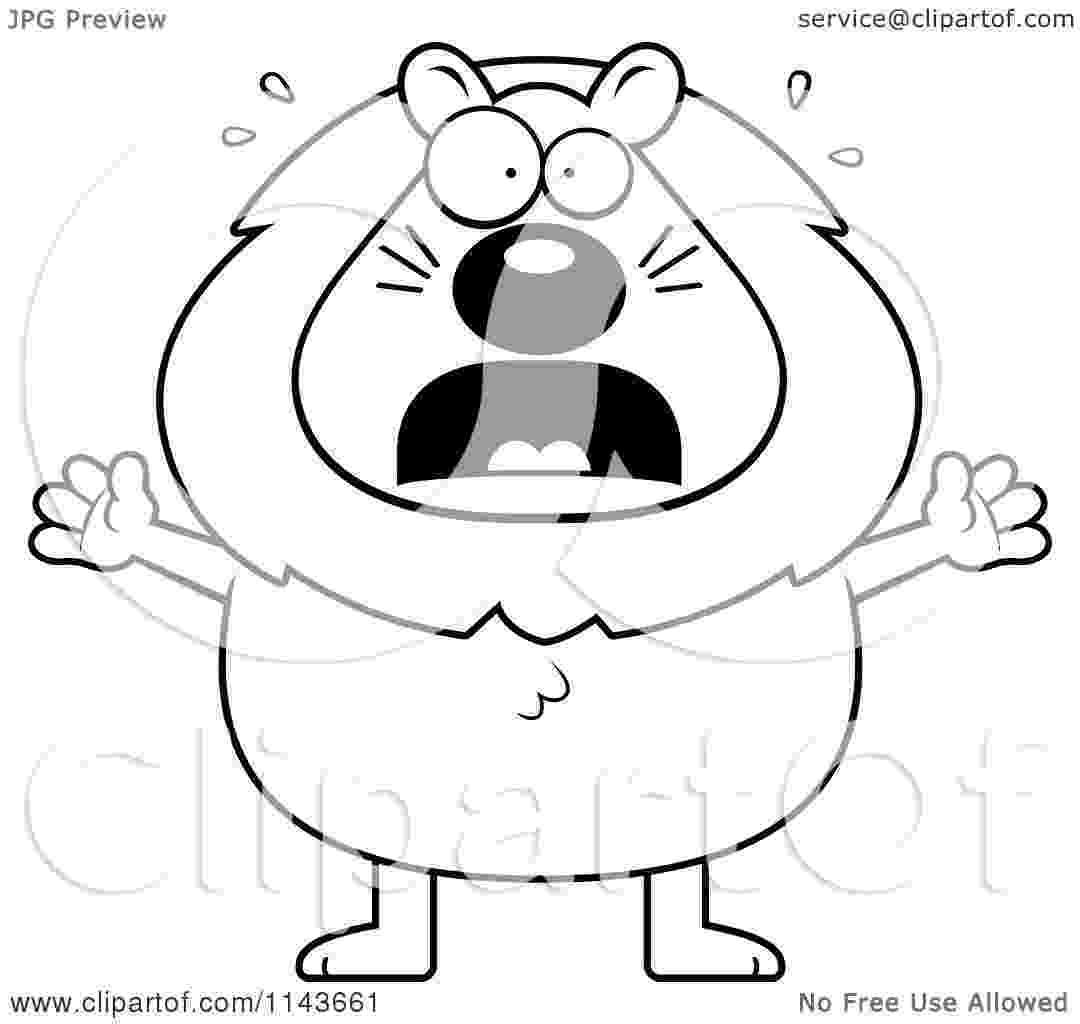 lion cartoon cartoon lion face drawing at getdrawingscom free for cartoon lion