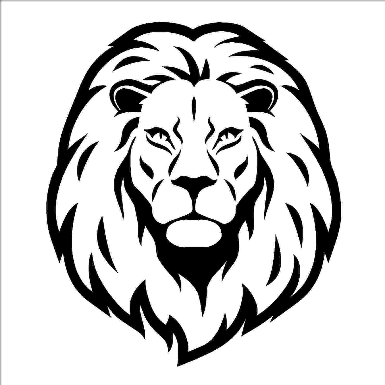lion cartoon cute cartoon lion coloring page hm coloring pages cartoon lion