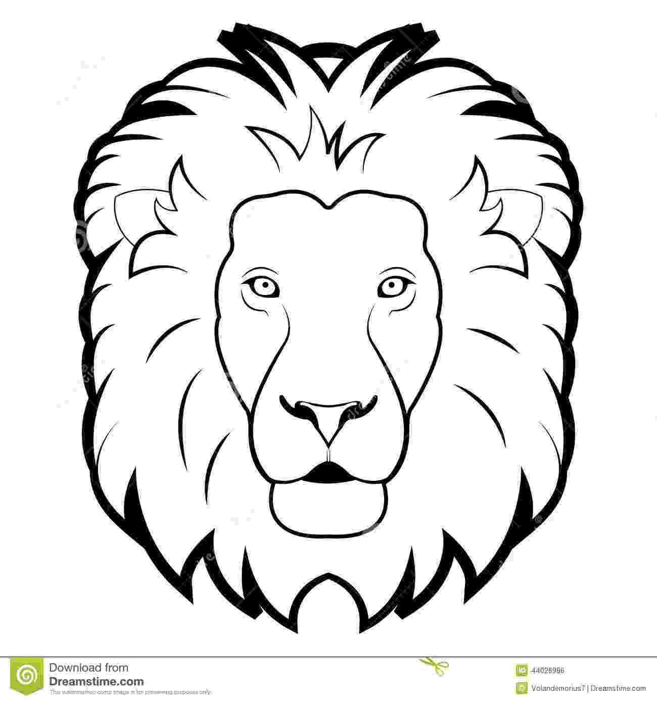 lion cartoon dj behind console stock vector oxygen64 27564125 cartoon lion