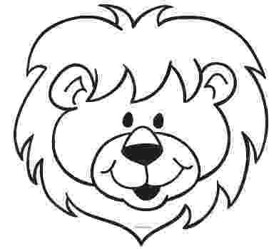 lion cartoon free vector graphic lion cartoon animal zoo wild cartoon lion