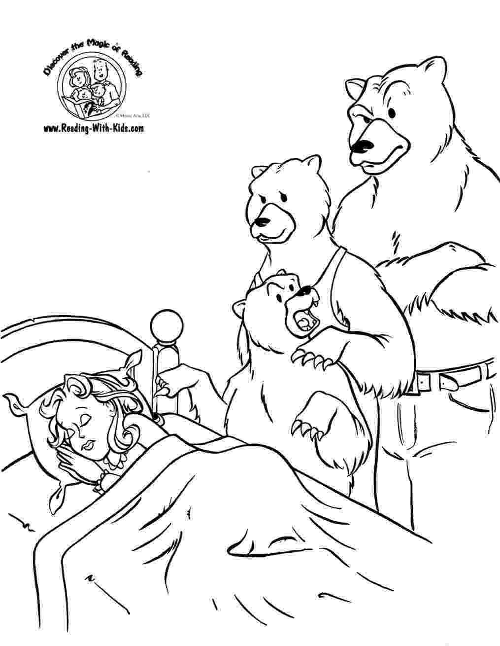 little bear coloring pages three little bears coloring pages coloring pages little pages bear coloring