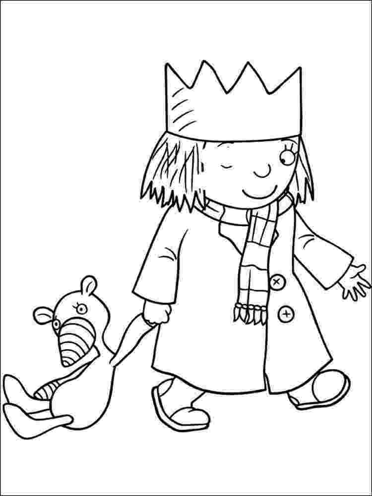 little princess coloring pages little princess coloring pages download and print for free pages little princess coloring