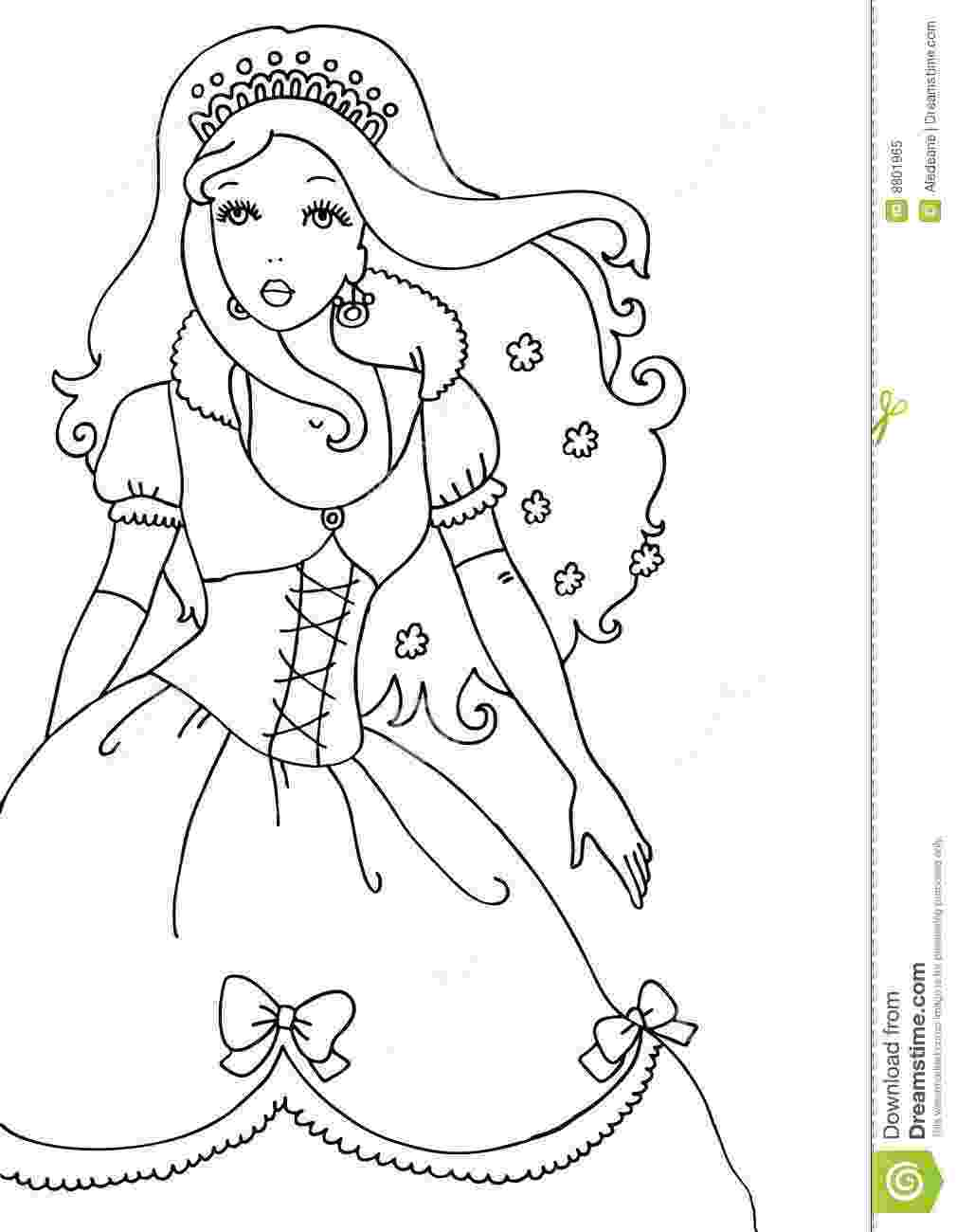 little princess coloring pages my little pony princess celestia coloring pages minister pages coloring little princess