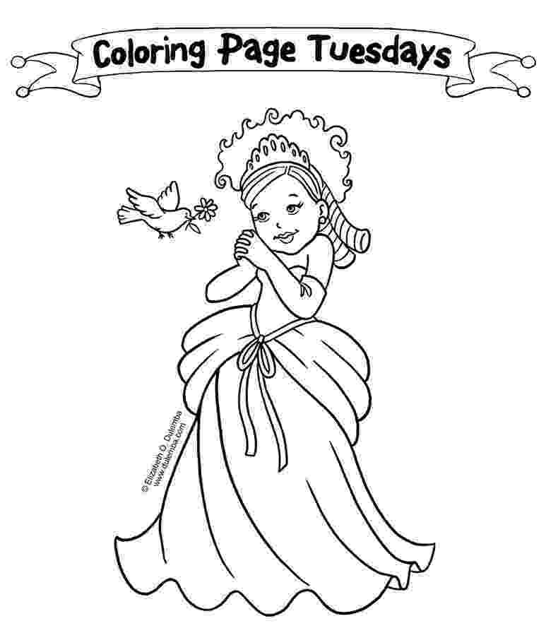 little princess coloring pages the little princess coloring pages to printable coloring little pages princess