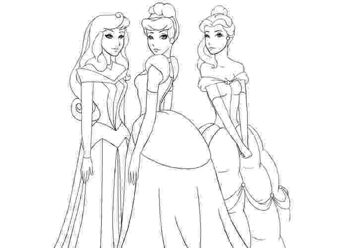 little princess coloring pages the little princess coloring pages to printable coloring pages princess little