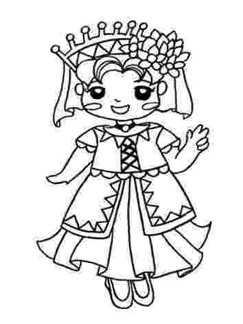 little princess coloring pages the little princess coloring pages to printable princess coloring pages little