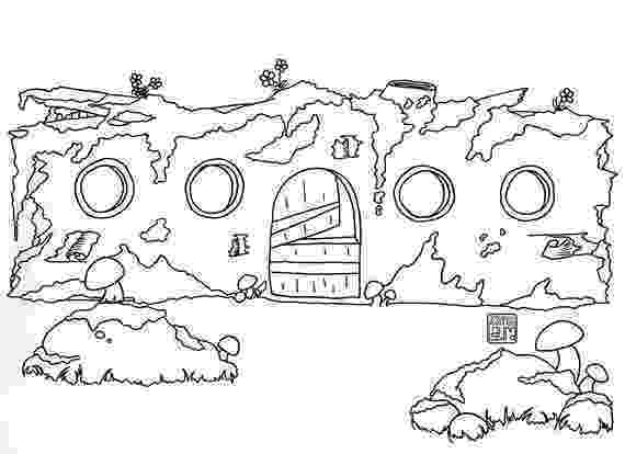 log coloring pages items similar to new log cabin instant download log pages coloring