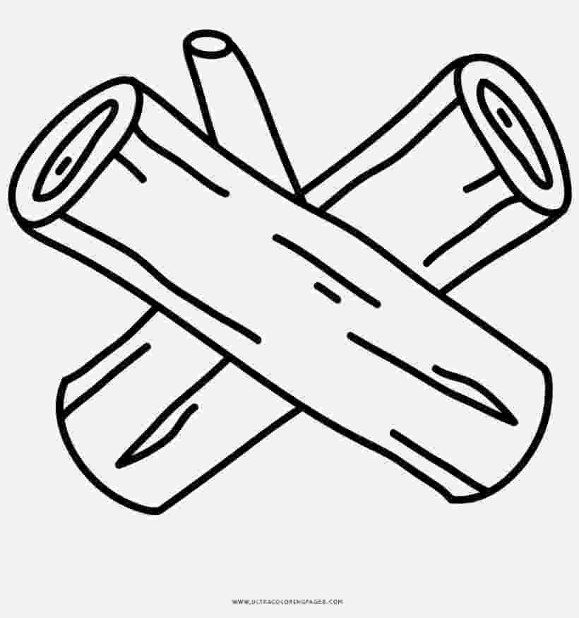 log coloring pages wood logs coloring page ultra pages throughout log coloring pages log