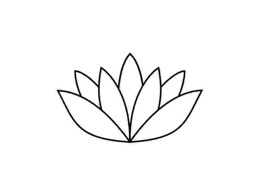 lotus flower coloring pages coloring pages coloring and lotus flowers on pinterest lotus flower pages coloring