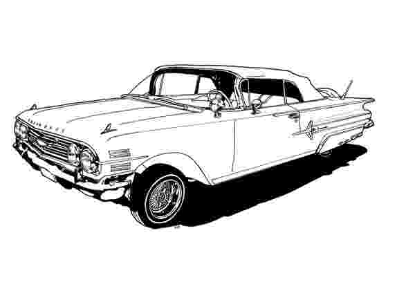 lowrider coloring pages the lowrider coloring book dokument press the lowrider pages coloring