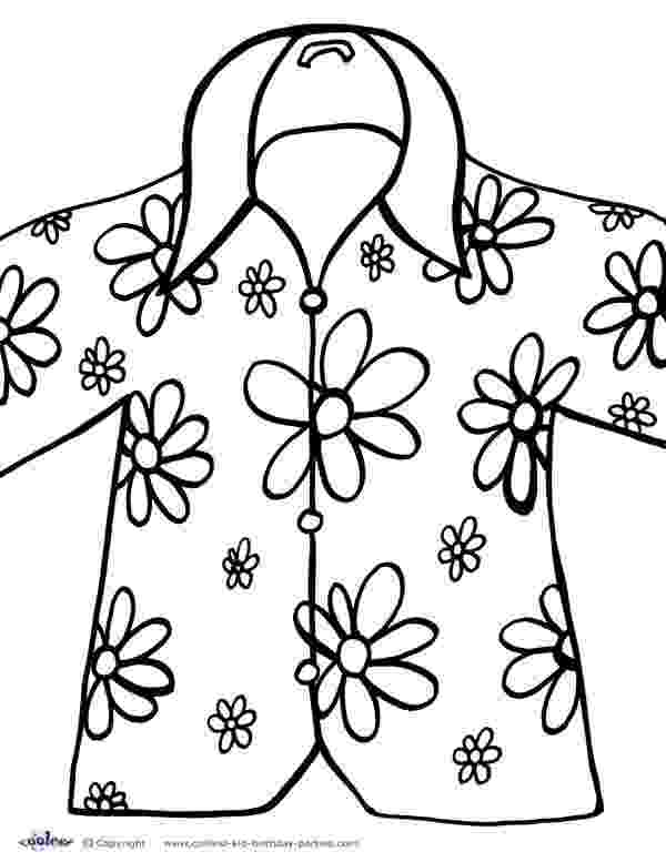 luau coloring pages luau coloring pages birthday printable coloring pages luau
