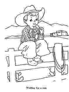 mack truck coloring pages mack truck logo coloring pages sketch coloring page pages mack truck coloring 1 1