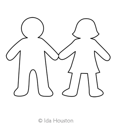 male paper doll cutouts bluebonkers youth activity sheets paper dolls paper male doll cutouts