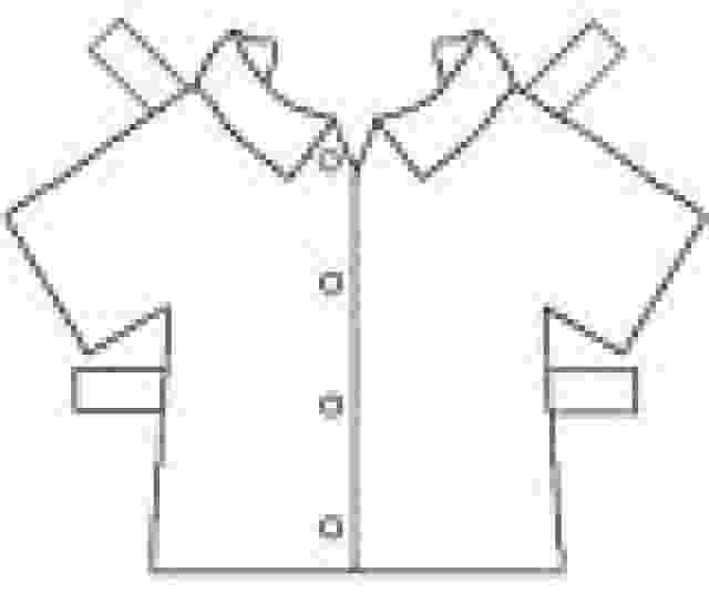 male paper doll cutouts how to make your own printable paper dolls clothes and male doll paper cutouts