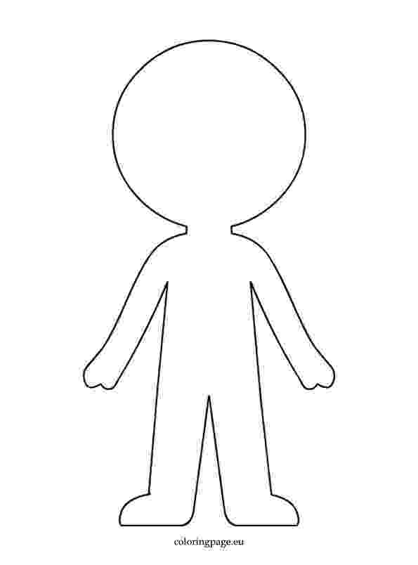 male paper doll cutouts paper doll template doliquid doll paper cutouts male