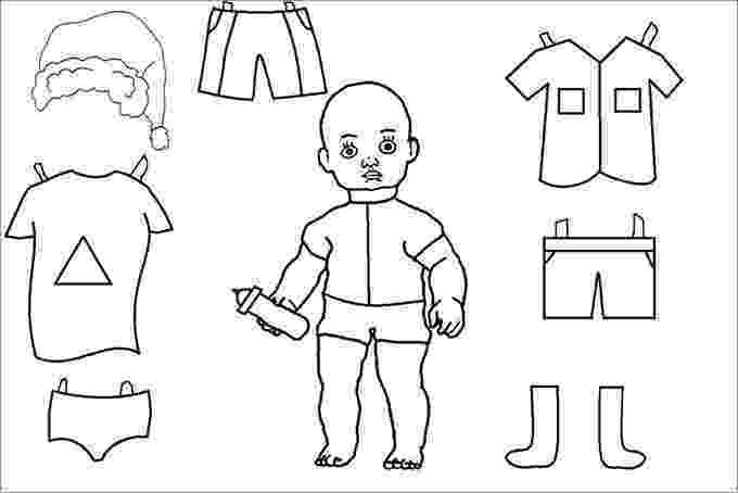 male paper doll cutouts paper dolls free premium templates male cutouts doll paper