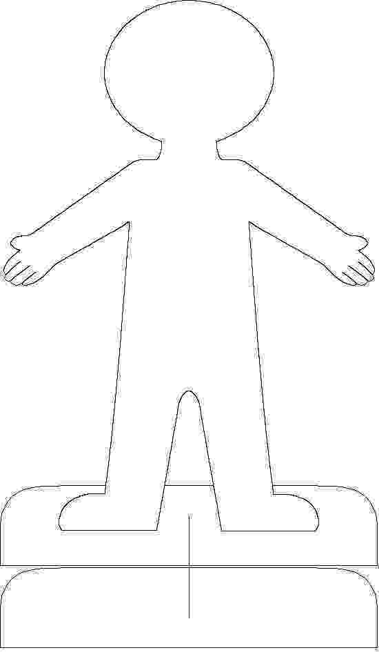 male paper doll cutouts printable paper dolls clothes and accessories male paper cutouts doll