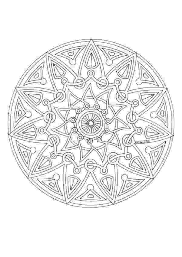 mandala coloring book online aditi mehra product graphic designer aditimehramecom mandala coloring book online
