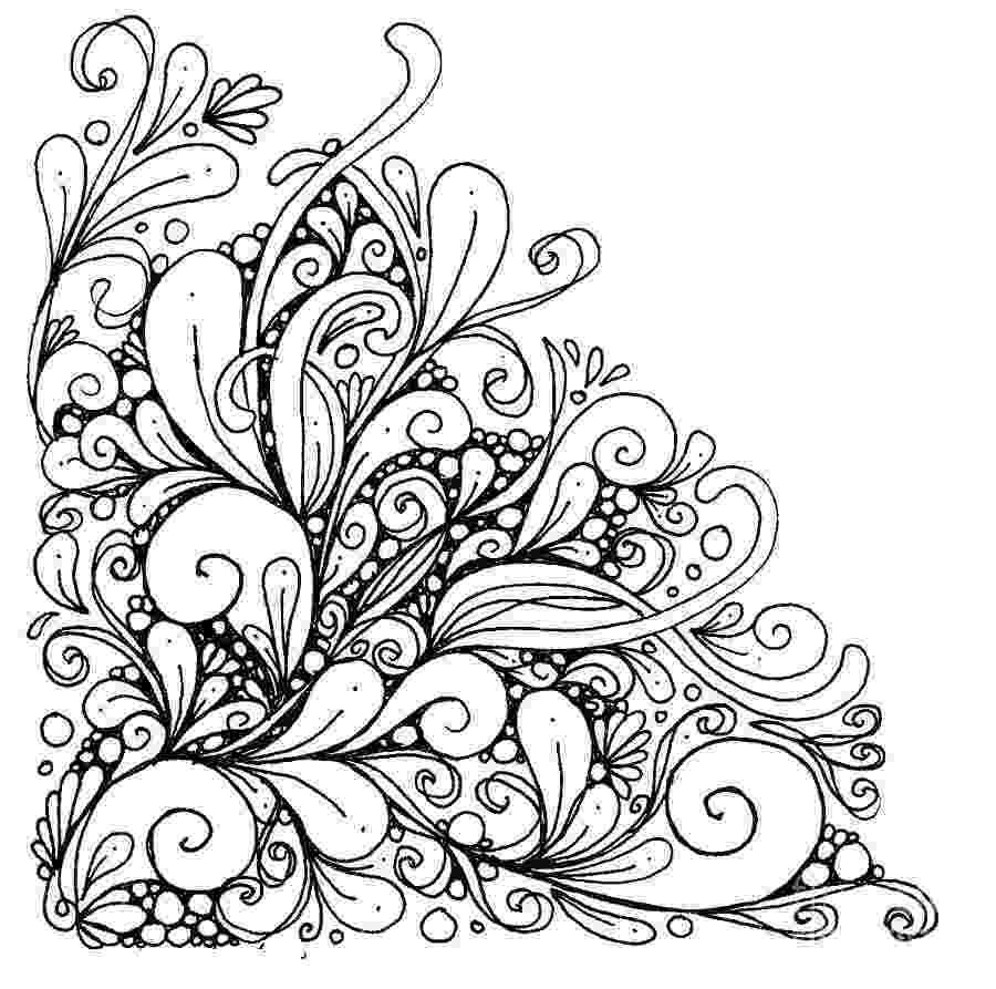 mandala coloring book online beautiful free mandala coloring pages skip to my lou online book mandala coloring