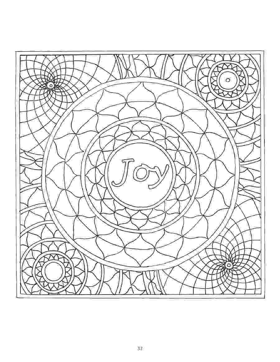 mandala coloring book online color your stress away with mandala coloring pages skip mandala coloring online book
