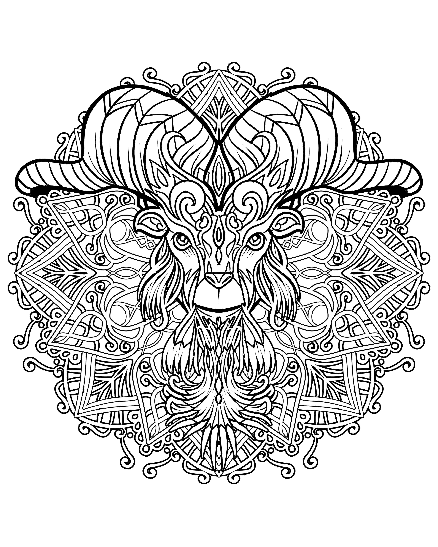 mandala coloring book online coloring pages for adults adult mandala coloring book on coloring book online mandala