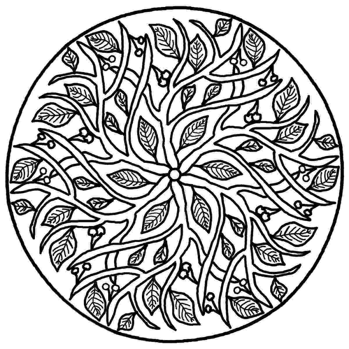 mandala coloring book online flower mandala coloring page adult coloring art therapy book online coloring mandala