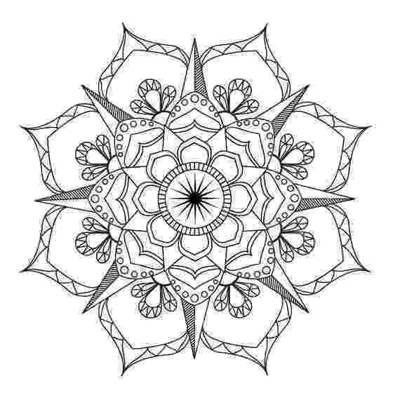mandala coloring book online flower mandala coloring page free printable coloring pages coloring online book mandala
