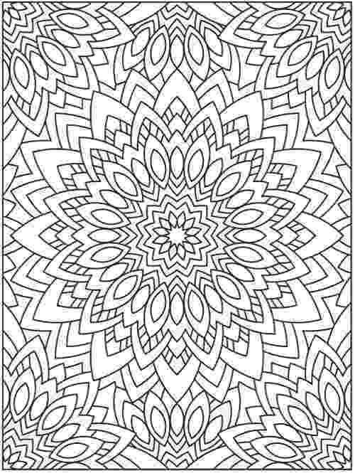 mandala coloring pages free printable adults lion mandala drawing adults coloring page adults coloring coloring mandala free pages printable adults