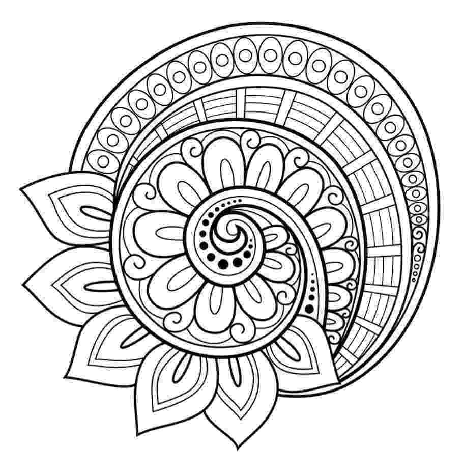 mandala coloring pages kids free printable mandala coloring pages for adults best mandala coloring kids pages