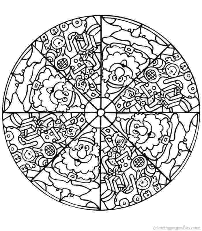 mandala to color animal mandala coloring pages to download and print for free mandala to color